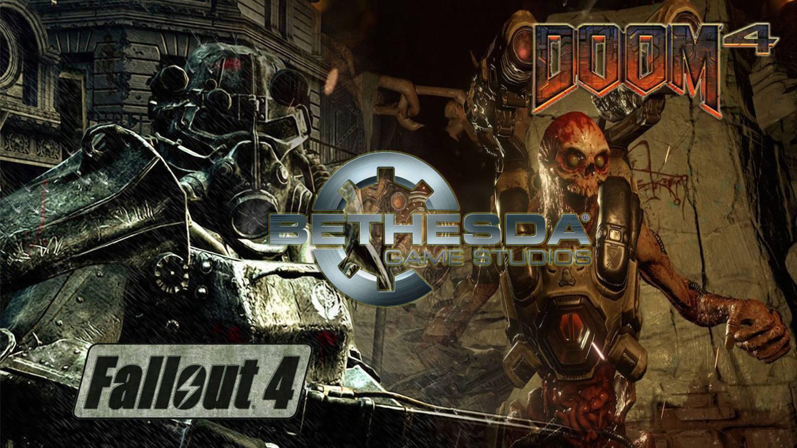 doom4_fallout4_2015