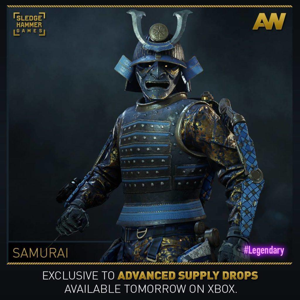 legendary_aw_samurai