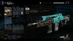 Call of Duty®: Black Ops III Multiplayer Beta_20150821230333