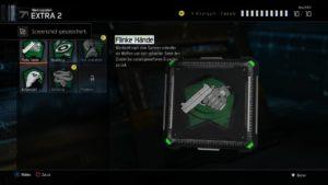Call of Duty®: Black Ops III Multiplayer Beta_20150821230448