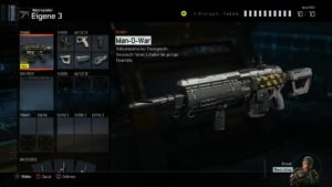 Call of Duty®: Black Ops III Multiplayer Beta_20150821230501