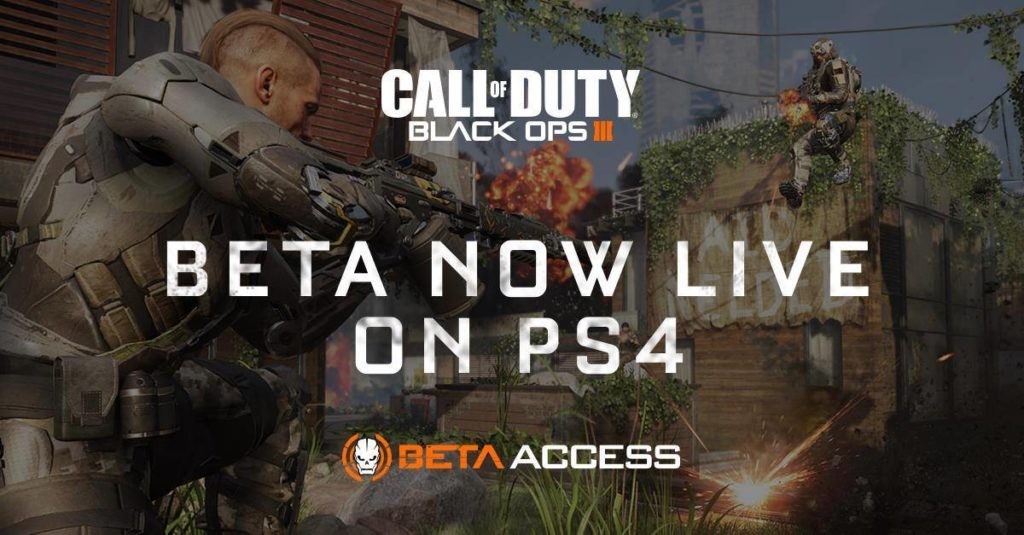 bo3_beta_ps4_live