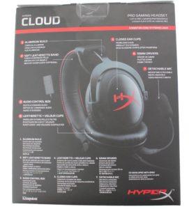 HyperX_Cloud_01