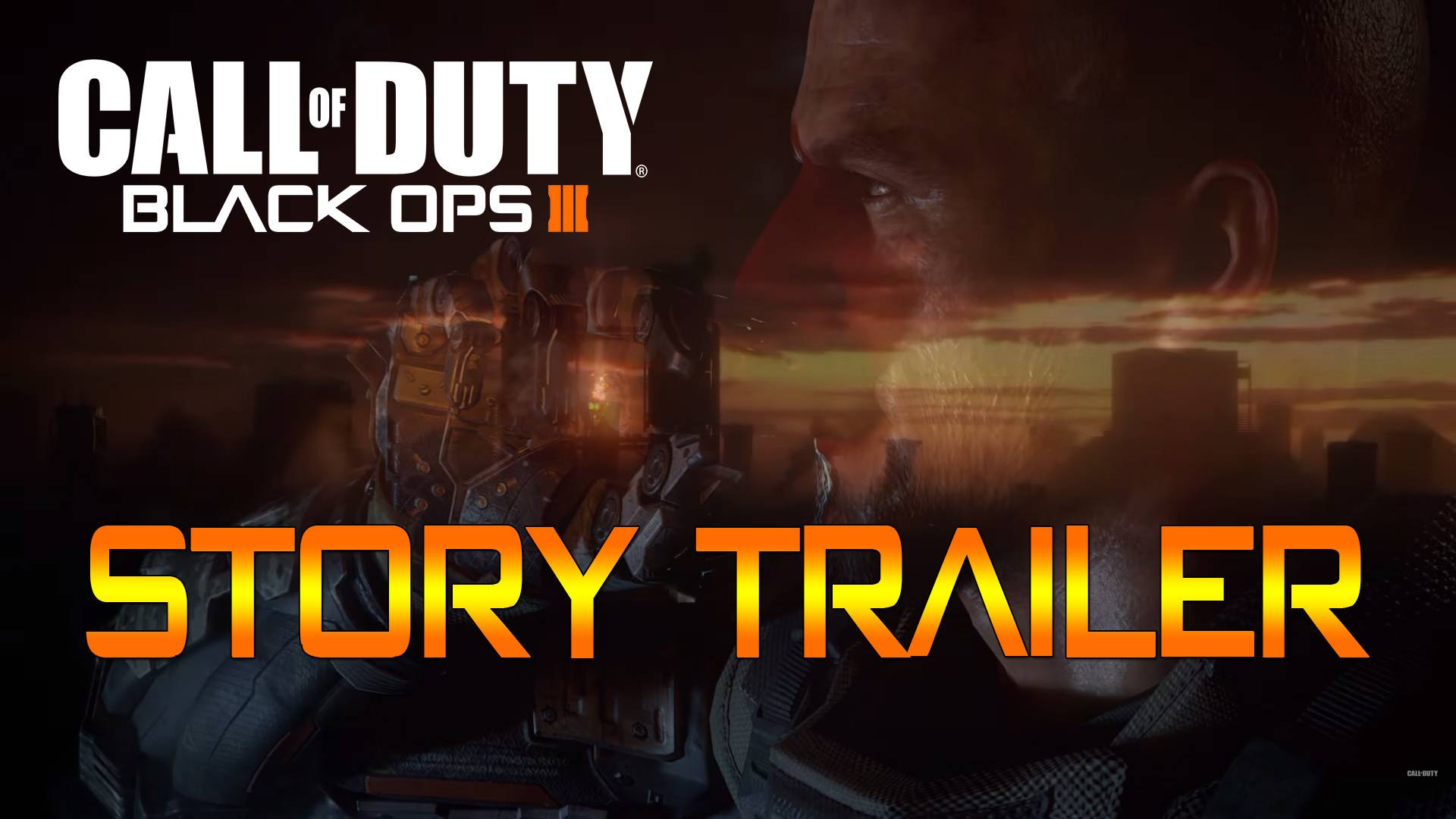 Call of duty 1 patch 15 free download