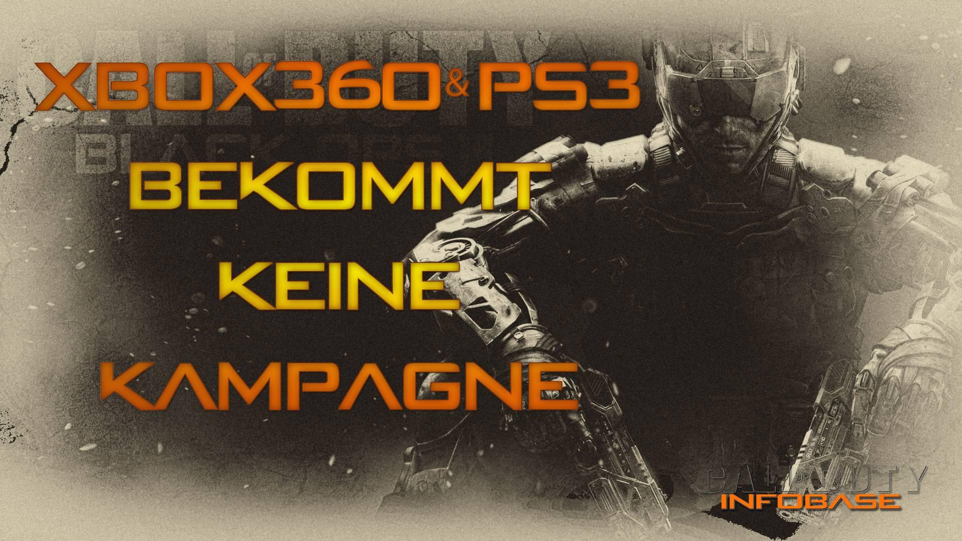 bo3_xbox360_ps3_kampagne