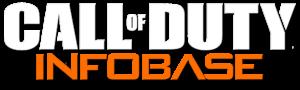 infobase_logo_bo3style_2015