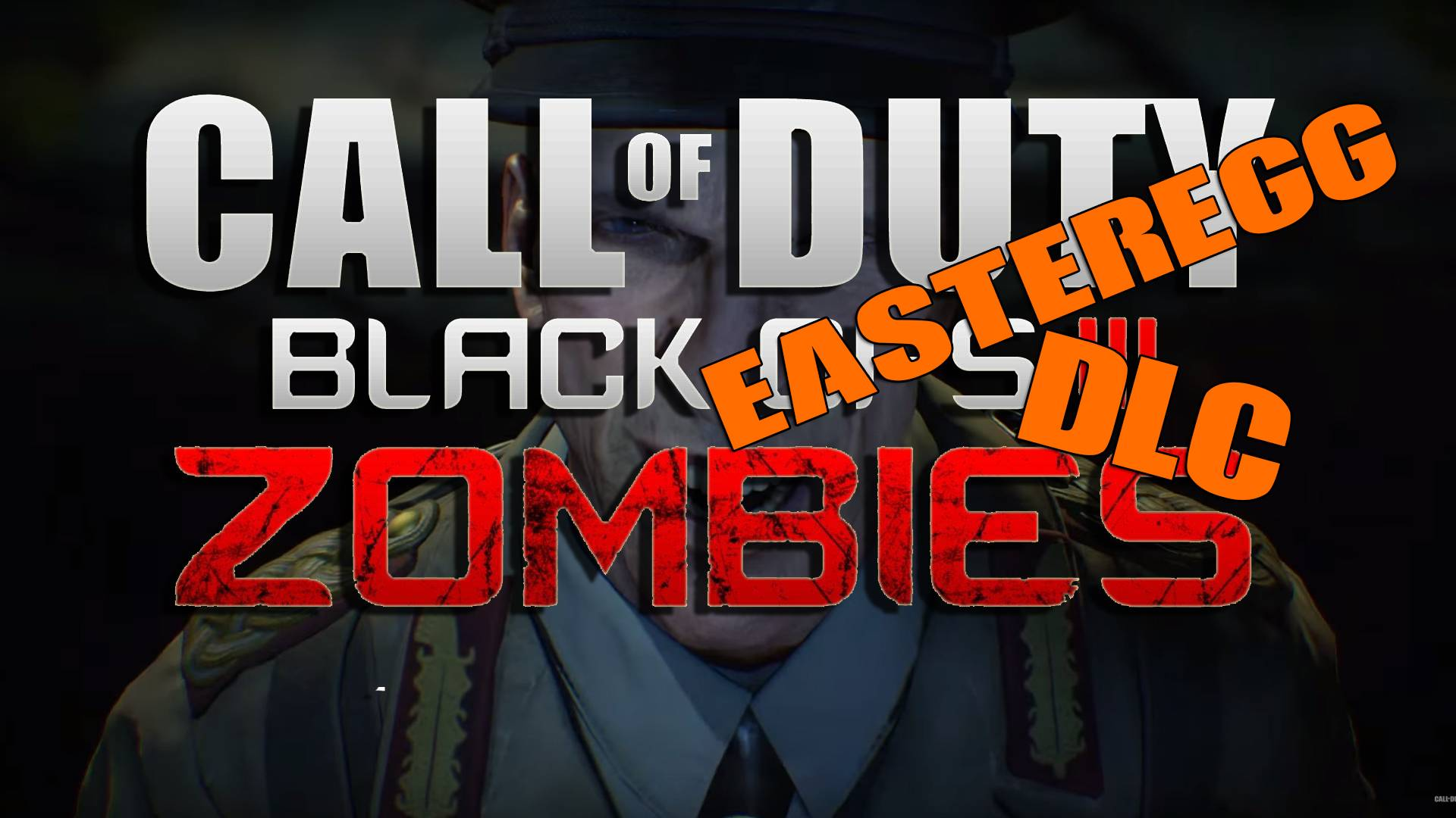 black-ops-3-zombies-dlc