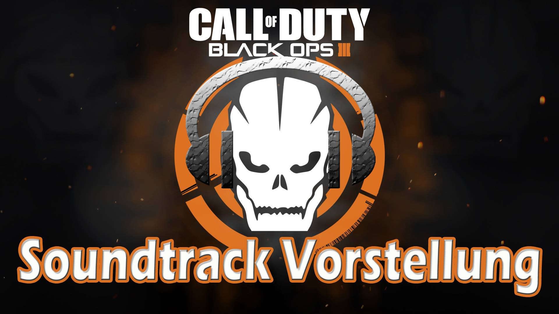 bo3_soundtrack