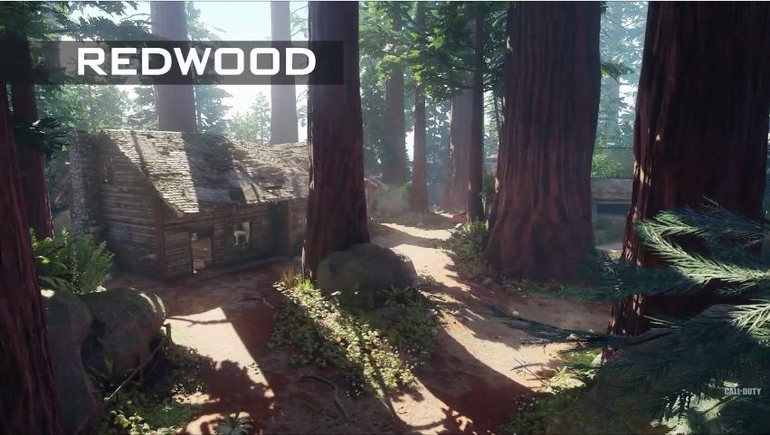 redwood_blackops3