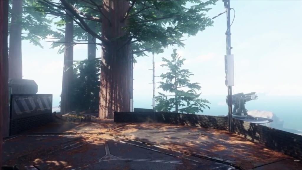 redwood_blackops3_4