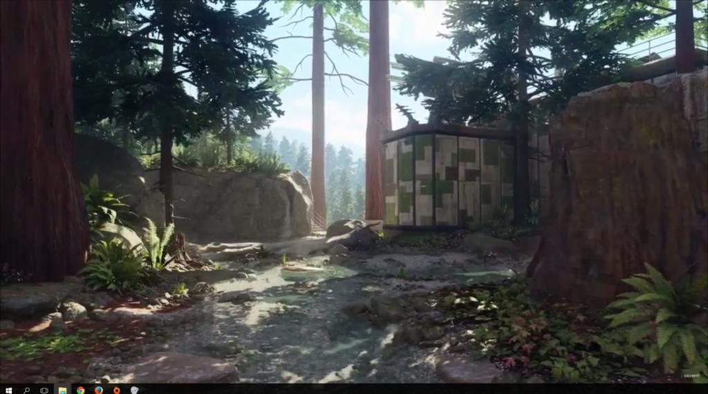 redwood_blackops3_5