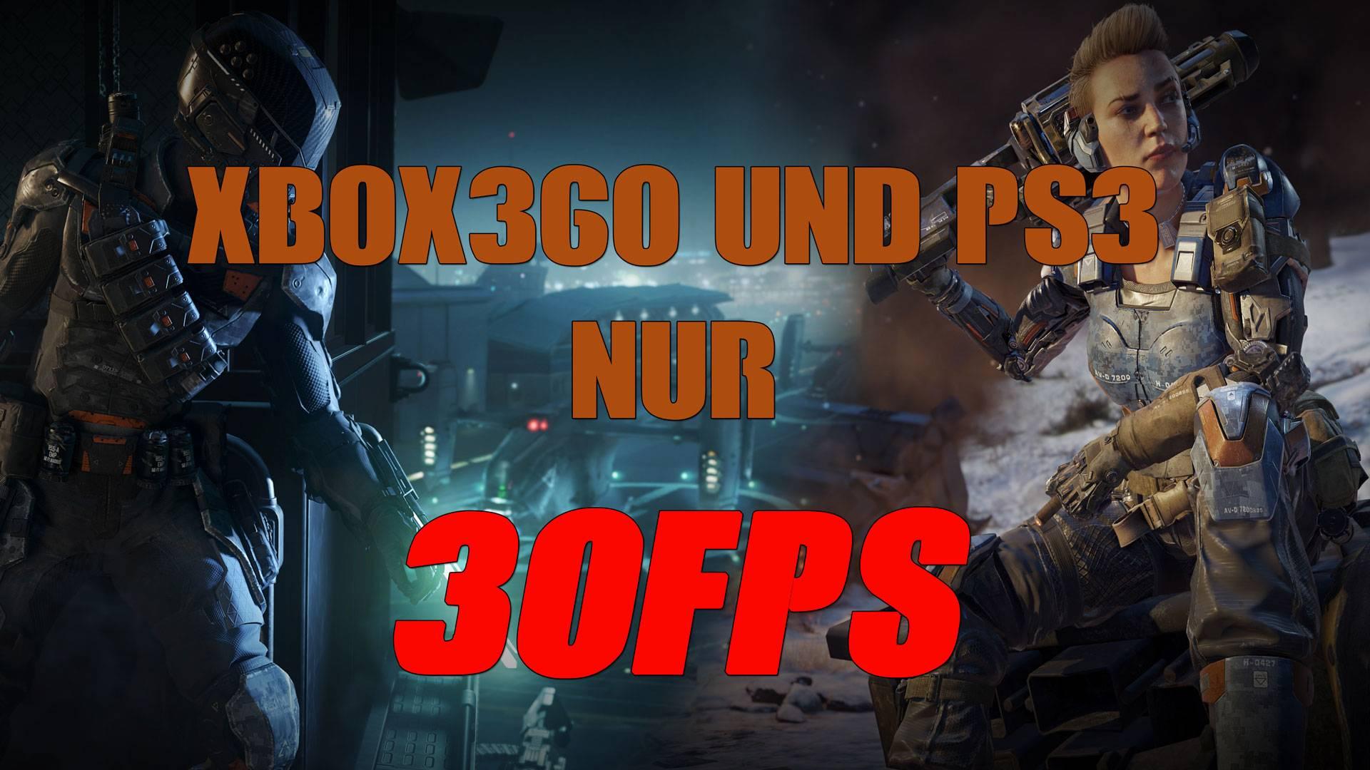 xbox360_ps3_bo3_fps