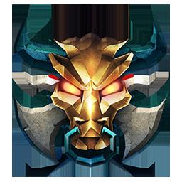 Prestige 5