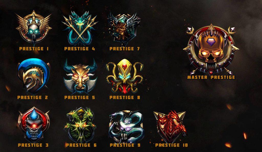 Prestige Embleme_1