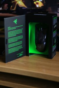 Razer_Diamondback_02