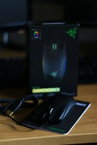 Razer_Diamondback_03