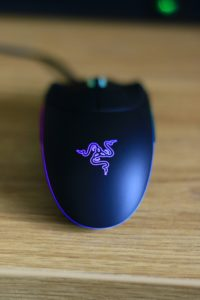 Razer_Diamondback_07
