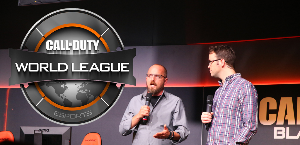 cod_world_league_regelwerk