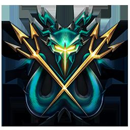 prestige 4