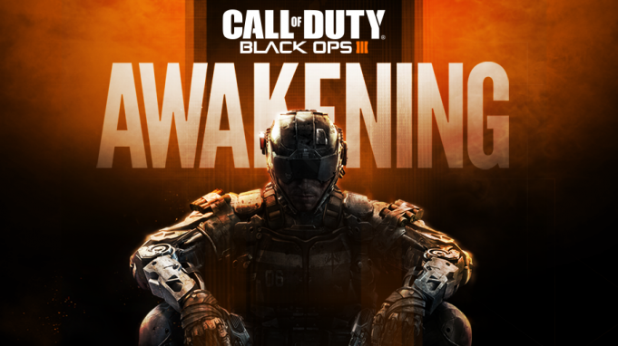 Xbox 360 call of duty black ops 3 zm tu8 9trainer - Se7ensins mw2 ...