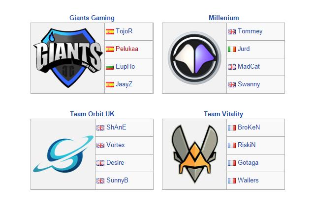 CoDWorldLeague_teams_2