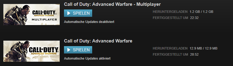 advanced_warfare_pc update