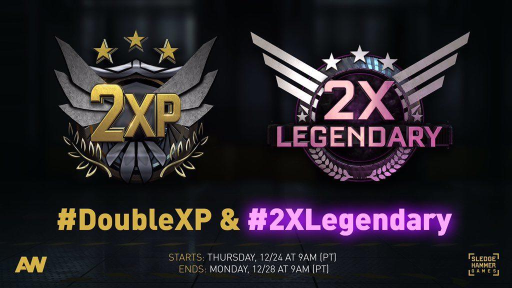 aw_doppel_xp_legendary_xp