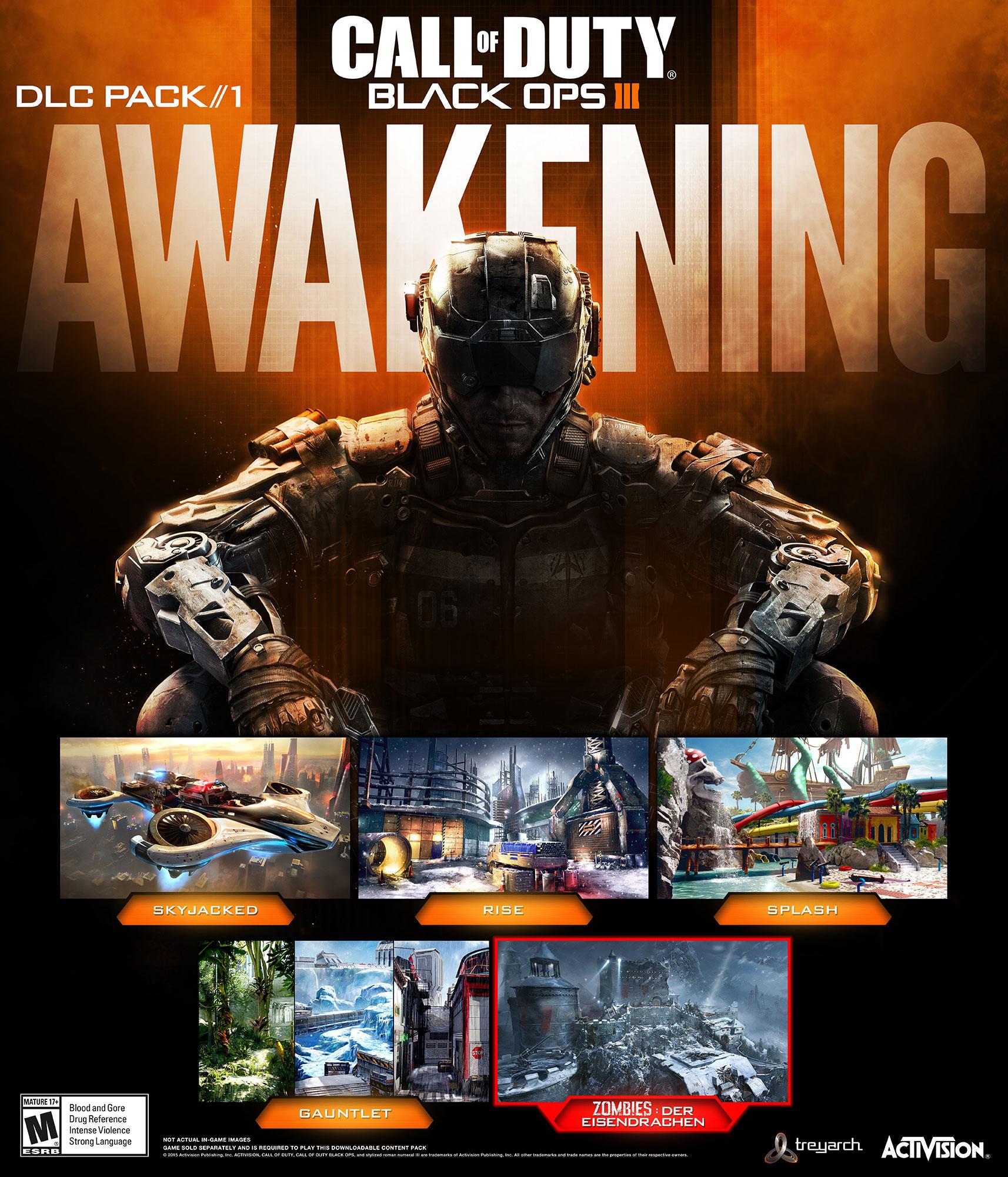 awakening_01