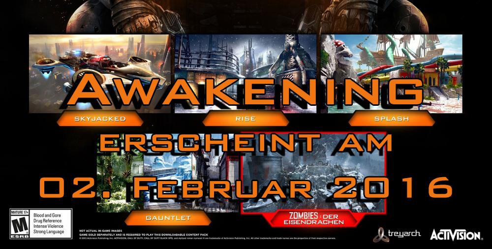 black-ops-3-awakening-dlc