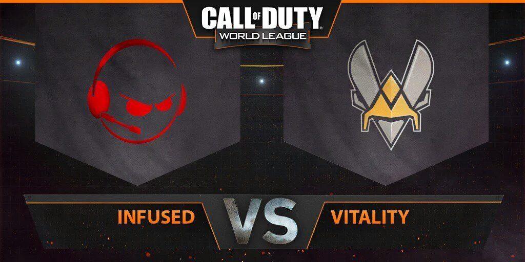 infused_vitality