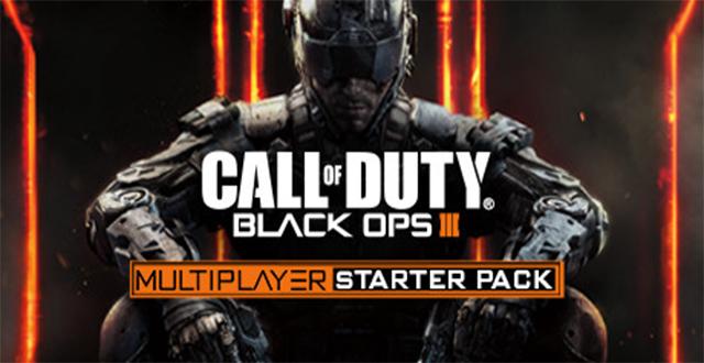 blackops3_starterpack