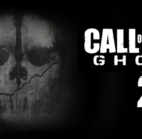 Call of Duty Ghosts Will Have Dedicated Servers on All Platforms Game Rant