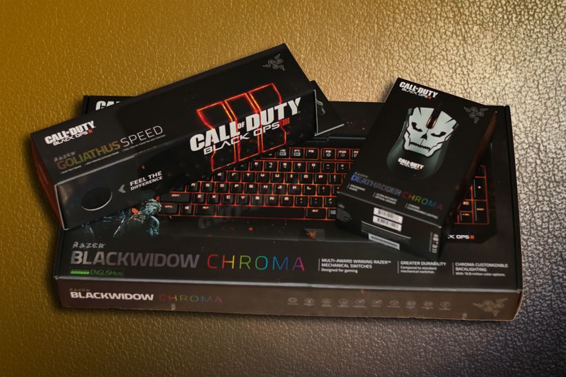 razer_blackwidow_deathadder_chroma
