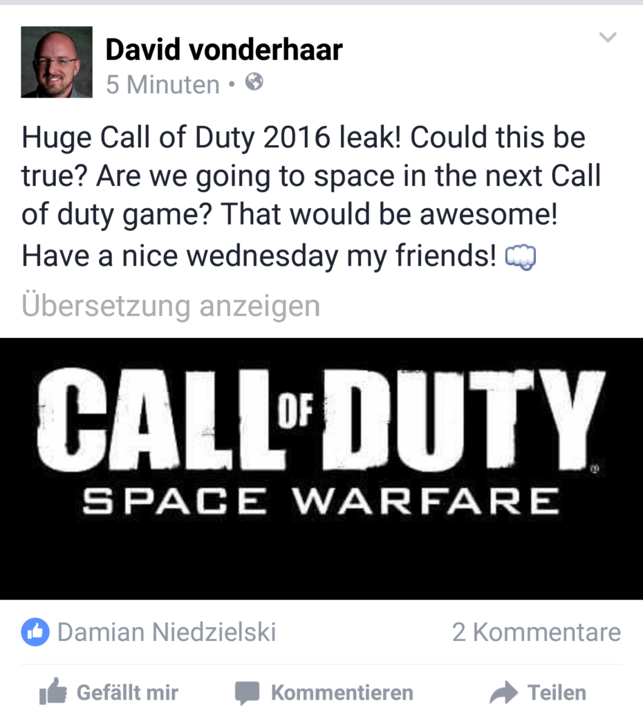Call-of-Duty-Space-Warfare