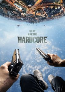 Hardcore_Poster_Pur