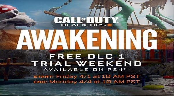 awakening_free_dlc_weekend_PS4