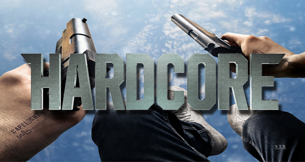 hardcore_first_person_action_film