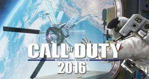 news-teaser-callofduty-2016
