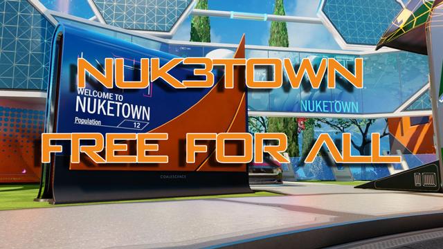 nuk3town_2065