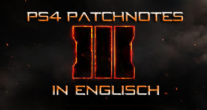 PS4_Patchnotes_in_Englisch1