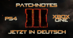 Patchnotes_deutsch_04_2016