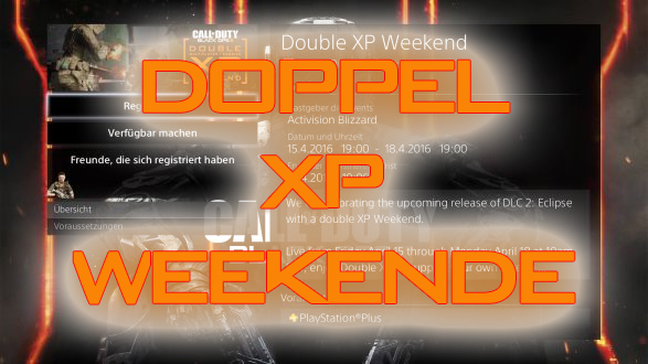 doppelxp_weekend_eclipse