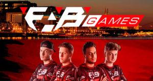 fab_esport