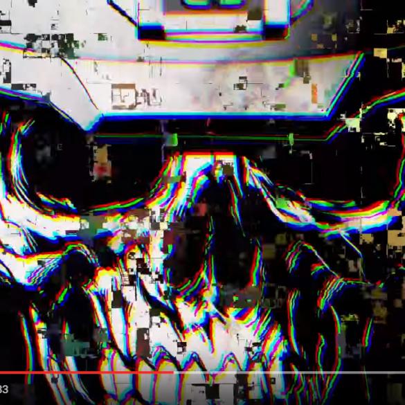 Ghosts in Call of Duty: Infinite Warfare? Fragen über Fragen!
