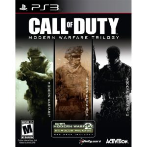 Call-of-Duty-Modern-Warfare-Trilogie-ps3
