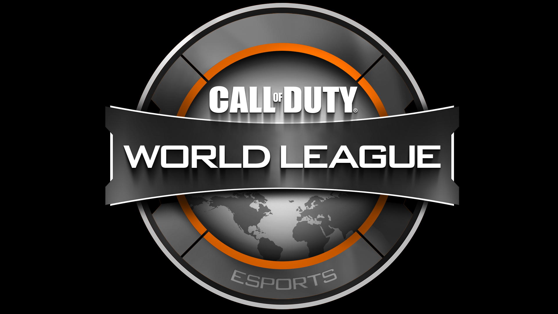 Call_of_Duty_World_League-pc-games