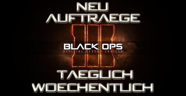 Neu_Auftraege_taegl_woechentl