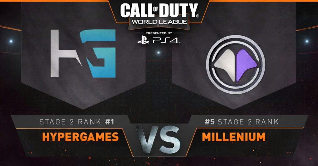 Millenium_vs_HyperGames