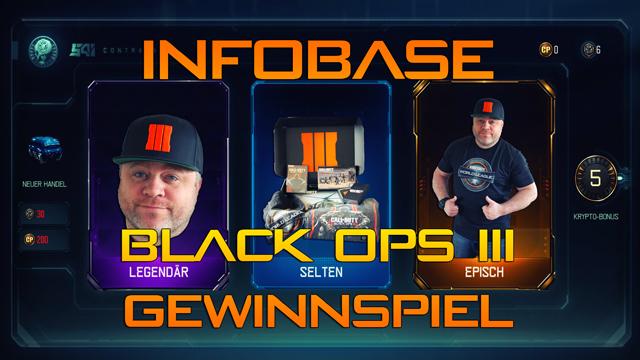 bo3_gewinnspiel_teaser