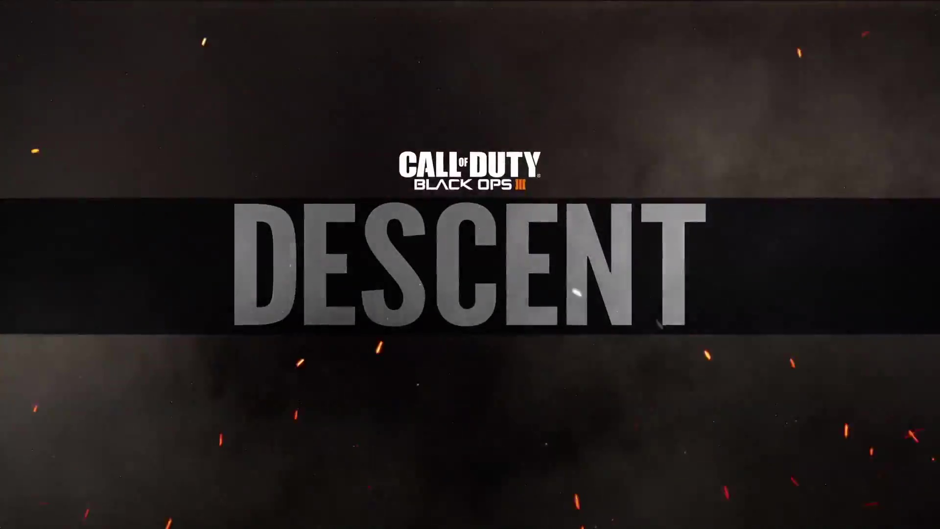 descent-dlc-bo3